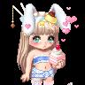 levenchews's avatar