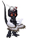Chiennechan's avatar