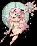 Bites-the-Stardust's avatar