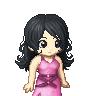 SooMinie's avatar