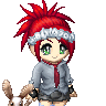 thewrongedrose's avatar