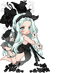 celestielle's avatar