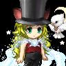 fenshae's avatar