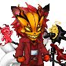 LAOJOHNNY's avatar