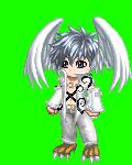 murda-angel