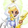 jesseboricua's avatar