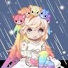 Atelier Yue's avatar
