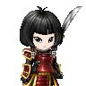 Akeyo's avatar