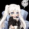 WinterMint Bunny's avatar