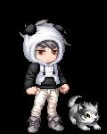 jebsy's avatar