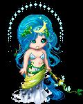 gimmiemonies's avatar