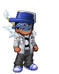 -Oh Nice Bro-'s avatar