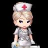 Xxcandy_lolita05xX's avatar