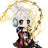 Mitsuki628's avatar