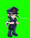 Voice's avatar
