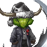 gatemansga's avatar
