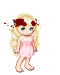 Sing me a romance's avatar
