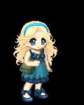 Kazumi Nekomo's avatar