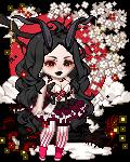 Sexuasion's avatar