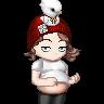 Ricochetra's avatar