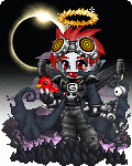 evil.emperor.of.doom