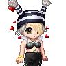 ~NarNars only1~'s avatar