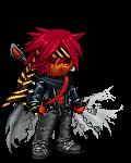 Naruto_4999's avatar