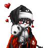 NutBuster00's avatar