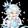 Chaotic Sonata's avatar