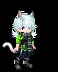 Hanabiri's avatar