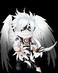 assassin of gods's avatar