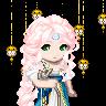 Artemis_Fae's avatar