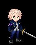 Catrick543's avatar