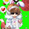 XxXElvisXxX's avatar
