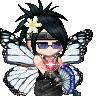 AizDeirdre's avatar