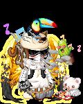 P1eheL13890's avatar