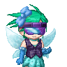 Guitarmy's avatar