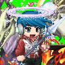 coolerthanyou1234's avatar