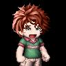 Ryukoda's avatar