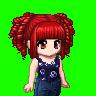 Seshirure's avatar