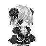 [sarcastic innocence]'s avatar