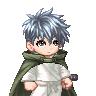 keyroomadison's avatar