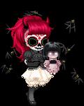 Mana Sama 13's avatar
