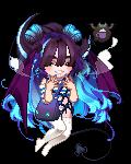 snikket's avatar