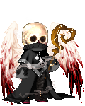 Lokesonna's avatar