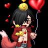 Leon_Claus's avatar