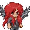 deaths oblivion's avatar