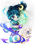 veelaprincess's avatar