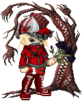 ThE-_-Tru-_-HatTeR's avatar