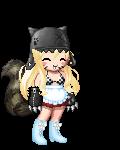 Yeti~Doll's avatar